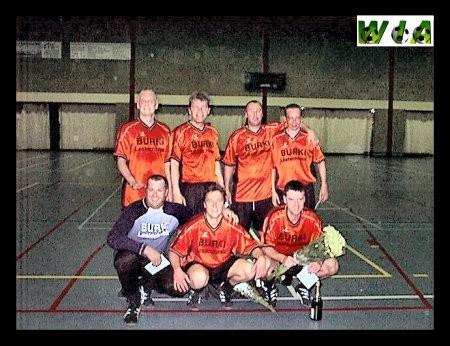 seizoen 2008 - 2009 20121107 1163024595